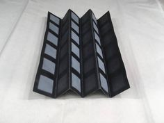 bacteria paper battery
