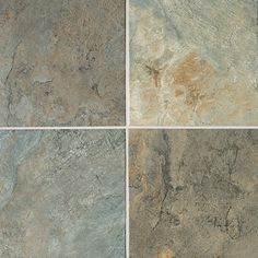Check out this Daltile product: Franciscan Slate Woodland Verde FS96