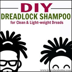 Dreadlocks are hipster. But when it comes to maintaining them, it can get a little difficult. Many people with locs end up with product buildup and residue because of the products they use on their hair. You need a proper hair washing routine for dreadlocks to leave them looking and feeling good. So if you've … … Continue reading →