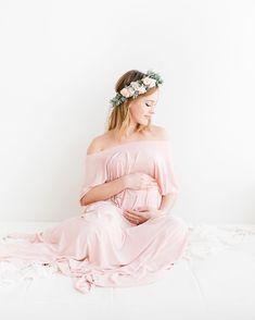 "281 Likes, 15 Comments - Miranda North Photography (@mirandanorthphoto) on Instagram: ""loving all these studio maternity sessions"""