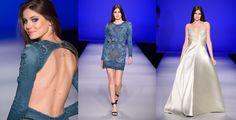 LindonaRem- Comunidade da Moda : Minas Trend - A força de quem faz!