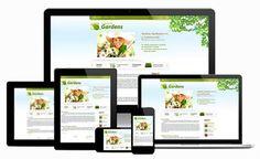 mobil uyumlu site tasarımı