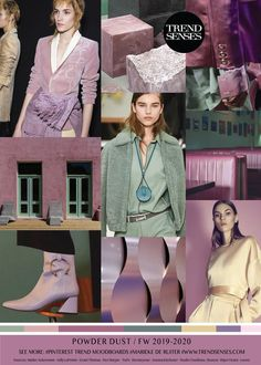 Gorgeous Clothes for work fashion trends 939 2020 Fashion Trends, Fashion 2020, Fashion Colours, Colorful Fashion, Pinterest Trends, Fashion Magazin, Work Fashion, Fashion Design, Cheap Fashion