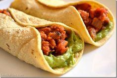 Desayunos bajos en calorías (+ Recetas) - http://www.leanoticias.com/2014/01/07/desayunos-bajos-en-calorias-recetas/