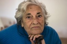 Active Thyroid Linked to Depression in Elderly