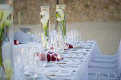 Las Ventanas Destination Wedding in Cabo San Lucas ALEC and T. PHOTOGRAPHY