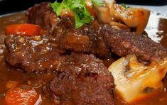 Dip, Beef, Food, Cooking, Meat, Salsa, Essen, Meals, Yemek