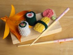 Google Image Result for http://blog.craftzine.com/sushi.jpg