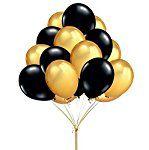 Amazon.ca: Balloons - Party Supplies: Toys & Games