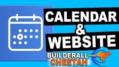 How To Add Calendar To A Website with Builderall Make Money Blogging, Make Money From Home, Make Money Online, Online Marketing Strategies, Affiliate Marketing, Impossible Dream, Seo Services, Confirmation, Motivation Inspiration