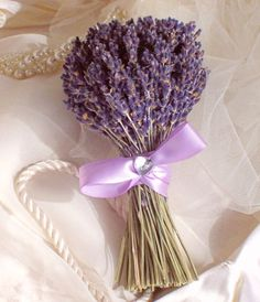 We have designed these lavender bouquets for your fragrant lavende wedding. We have a bouquet for the bride and bridesmaids made of beautiful indigo blue dried lavender flowers. Purple Bouquets, Lavender Bouquet, Lavender Flowers, Bride Bouquets, Bridesmaid Bouquet, Pretty Flowers, Bridesmaids, Budget Wedding Flowers, Wedding Flower Arrangements