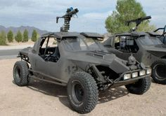 Zombie vehicle, bug out vehicle, armored vehicles, military vehicles, offro Zombie Vehicle, Bug Out Vehicle, Vehicle Wraps, Army Vehicles, Armored Vehicles, Offroad, Carros Audi, Amphibious Vehicle, Sand Rail