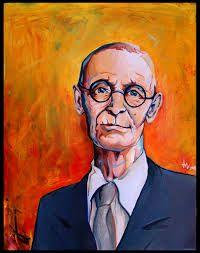 """Demian"" by Hermann Hesse Essay Sample"