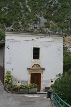 images of Fara San Martino