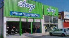 Aurgi abre punto de venta en el Puerto de Santa María (Cádiz). http://www.infotaller.tv/neumaticos/actualidad/aurgi-abre-punto-de-venta-en-el-puerto-de-santa-maria