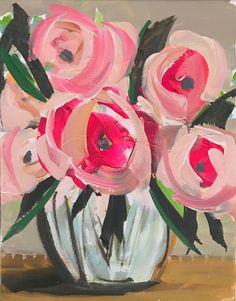 Impressionist Art Ac