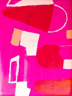 rosa by Heather J Chontos on Artfully Walls
