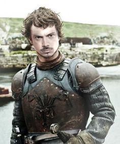 Así sería Game of Thrones si lo protagonizaran actores argentinos - Diario Registrado