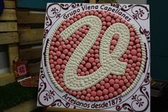 Talleres gratuitos en #ABCSerrano #ABCgastroday #bocadosfranceses #Vienacapellanes