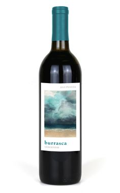 BURRASCA SANGIOVESE 2015Puglia, ItalyRASPBERRY CHERRY STRAWBERRY RED CURRANT BAKING SPICES This Sangiovese is from Puglia in southern Italy where the warm climate gives this wine ripe red fruit flavors. Baking spices give this wine added complexity. Enjoy with hearty Italian fare such as pasta bolognese or gnocchi with tomato sauce. Pair hard Italian cheeses like Parmigiano Reggiano.