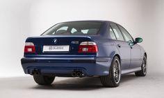 214 best e39 bmw images bmw e39 cars bmw 5 series rh pinterest com