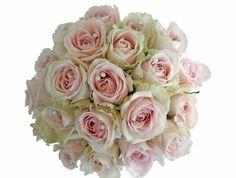 Pins though? Stargazing, Confetti, Wedding Flowers, Sweet, Wedding Brooches, Stargazer Lilies, Plants, Roses, Beautiful