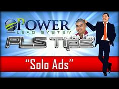 Get FREE Leads For Life with FREE Lead System at http://freeleadspt.freehightrafficwealth.com/