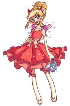 Can't wait for Blood Moon Ball to air cause Tom is in it and i'm hoping for some more Starco Blood Moon Ball Cartoon Shows, Cute Cartoon, Cartoon Art, Starco, Fanart, Gravity Falls, Steven Universe, Star Anime, Star Y Marco