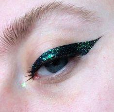3 ideas de maquillaje para primavera que debes intentar