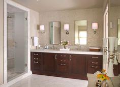 fresh-and-popular-bathroom-color-ideas14