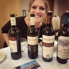 Spanish wines in Tallinn for a special tasting day !