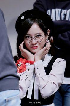 South Korean Girls, Korean Girl Groups, Kim Sejeong, Jellyfish Entertainment, Girls World, Ioi, Korean Actresses, Korean Singer, The Little Mermaid