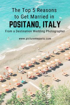 Since I moved to Europe full-time in Italy h Wedding Venues Italy, Italy Wedding, Reasons To Get Married, Paris Couple, Parisian Wedding, Romantic Paris, Lake Como Wedding, Paris Pictures, Romantic Destinations
