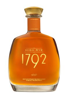 Sazerac/Buffalo Trace's 1792 Distillery is on a tear, now hitting the market with its 5th special edition in a little over a year, High Rye Bourbon. Some details: Barton 1792 Distillery relea…