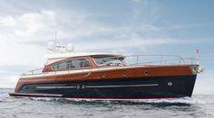 Home - Breedendam Yachts