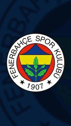 43 En Iyi Fenerbahçe Görüntüsü Soccer Allah Ve Allah Islam