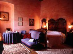 Locanda dei Mai Intees, Hotel 4 stelle ad Azzate (Varese) in Lombardia
