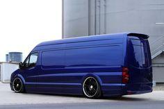 Camper or Campervan Conversion Unit , VW Renault Trafic, Mercedes Vito Mercedes Benz Vans, Mercedes Van, Volkswagen Touran, Vw T5, Bus Camper, Luxury Van, Vw Crafter, Sprinter Van, Mercedes Sprinter Camper