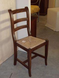Sedie In Legno Arte Povera.10 Fantastiche Immagini Su Sedie In Legno Arte Povera Da Cucina E