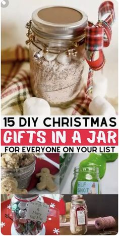 15 Mason jar crafts for kids to sell. These best selling mason jar crafts will be a hit at craft fairs or flea markets. Find out these awesome and unique ideas for easy DIY mason jar projects to sell and start making extra money for Christmas now! Diy Gifts To Sell, Diy Gifts Cheap, Easy Handmade Gifts, Diy Crafts For Gifts, Crafts To Make And Sell, Upcycled Crafts, Summer Crafts, Fall Crafts, Easter Crafts