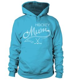 # Hockey Mum .  HOCKEY MUMAvailable for a limited time only!Guaranteed safe checkout:PAYPAL | VISA | MASTERCARDClick the green buttonto pick your size and order!