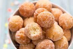 Low Carb Desserts, Low Carb Recipes, Healthy Recipes, Low Carb Lunch, Low Carb Breakfast, Low Carb Brasil, Carb Day, Tasty Bites, Low Carb Bread