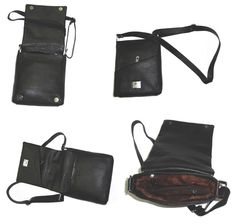 Product Title: Starco Leather Cross Body Sling Bag with adjustable Strap  Link1: http://mumbai.olx.in/starco-leather-cross-body-sling-bag-with-adjustable-strap-iid-666777034  Link2: http://mumbai.quikr.com/Starco-Leather-Cross-Body-Sling-Bag-with-adjustable-Strap-W0QQAdIdZ172866701