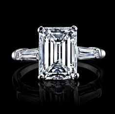 Raiman Rocks buy and sell Diamonds Ring Jewelry in Los Angeles. We deal in Selling diamond ring, and work as diamond buyers and sellers. We sell and buy Diamond Jewelry in Los Angeles. High Jewelry, Jewelry Rings, Jewelery, Emerald Cut Diamonds, Colored Diamonds, Diamond Rings, Diamond Jewelry, Art Deco Diamond, Diamond Are A Girls Best Friend