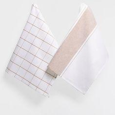Textil Cocina - Mesa   Zara Home España - 10 e