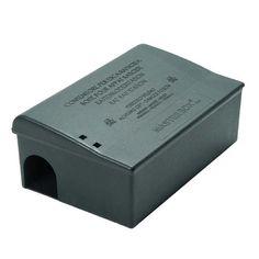 Check Out Our Awesome Product:  Masterbox Maxi  per €6,50 Derattizzazione>>>>>>Erogatore di esca per Ratti