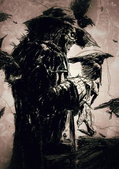 Dr Jonathan Crane aka The Scarecrow Scarecrow Tattoo, Scarecrow Drawing, Scarecrow Batman, Scary Scarecrow, Comic Book Villains, Gotham Villains, Batman Universe, Dc Universe, Arte Horror