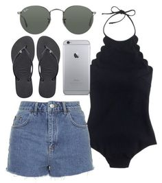 Party outfit casual shorts 33 ideas for 2019 Beach Outfit 2018, Beach Party Outfits, Dress Beach, Casual Summer Dresses, Casual Outfits, Summer Outfits, Cute Outfits, Dress Summer, Party Outfit Casual