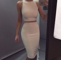 Image about girl in 👗👠👙 by on We Heart It Classy Outfits, Sexy Outfits, Trendy Outfits, Girl Outfits, Cute Outfits, Fashion Outfits, Womens Fashion, Modern Fashion, Cute Fashion