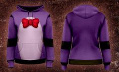 Animatronic bunny unisex hoodie via Mafer K Store. Click on the image to see more!